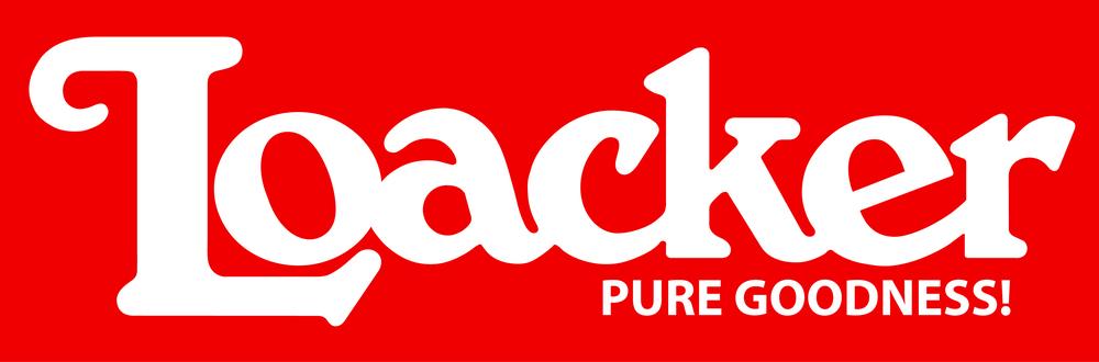 Logo Loacker Usa.jpg