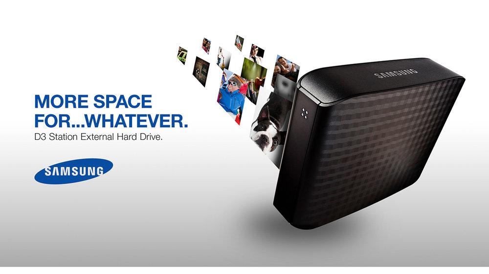 Samsung_AD_001.jpg