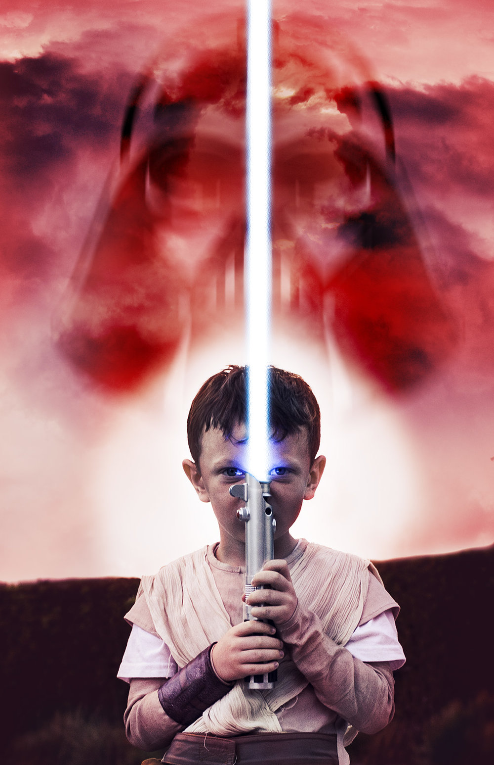 Greyson_Jedi-Vader_web.jpg