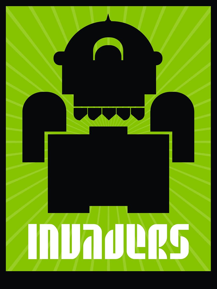 Invaders_Page_02.jpg