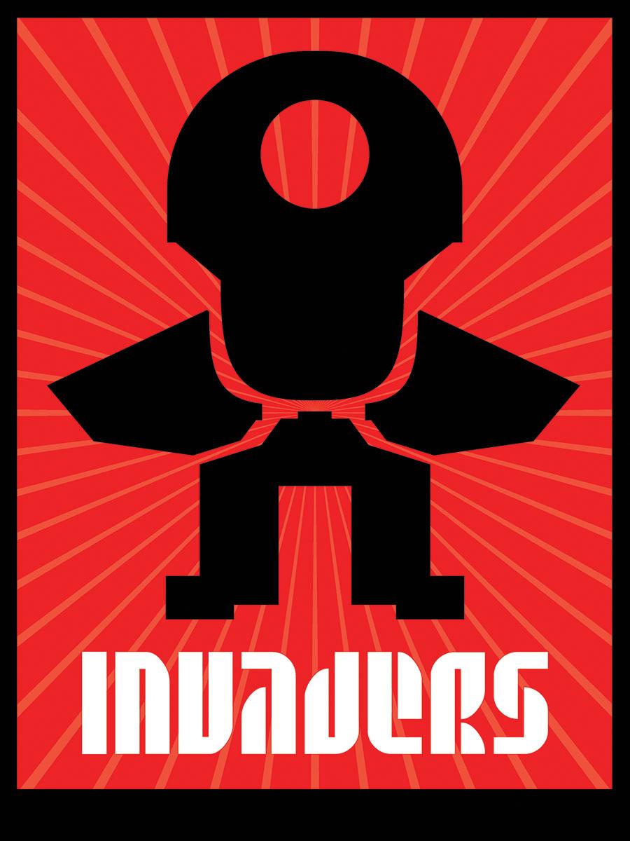 Invaders_Page_03.jpg
