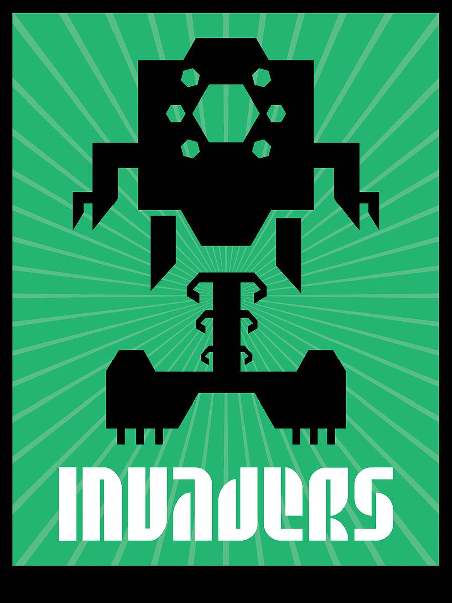 Invaders_Page_06.jpg