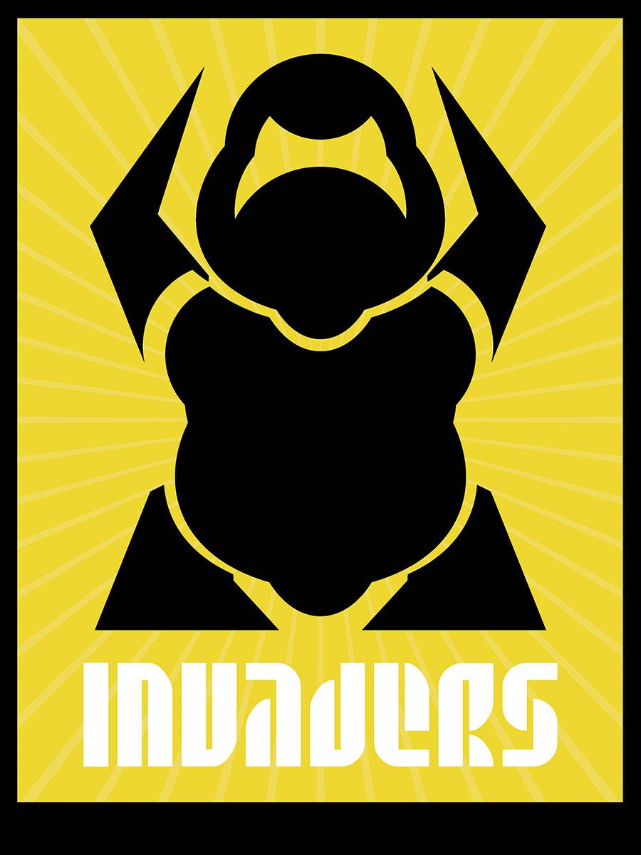 Invaders_Page_07.jpg