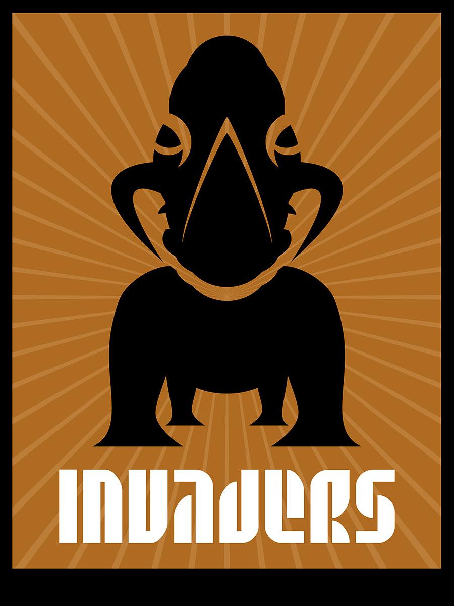 Invaders_Page_14.jpg