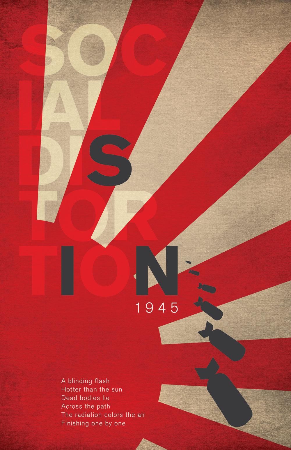 SOCIALDISTORTION_1945_005.jpg