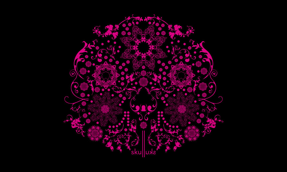 skull_star_flower.jpg