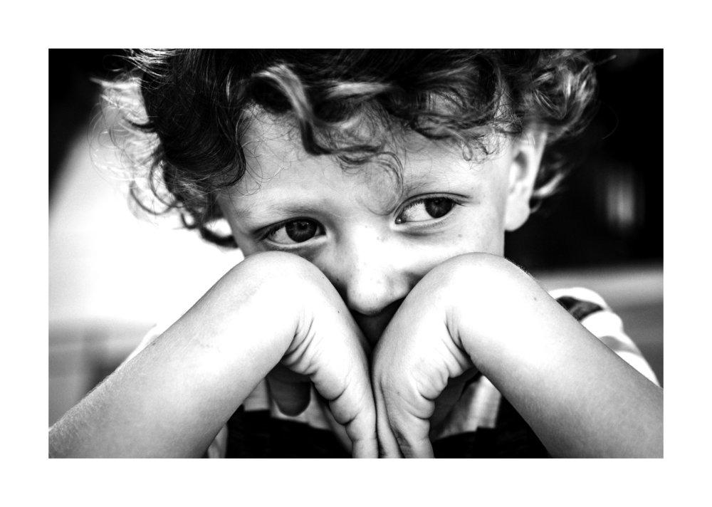 Child_Sad (1 of 1).jpg