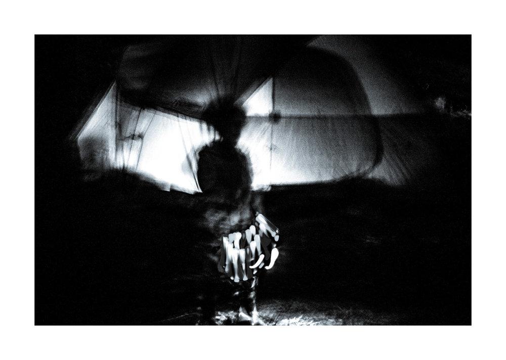 ChildDancingwithLights-3780.jpg