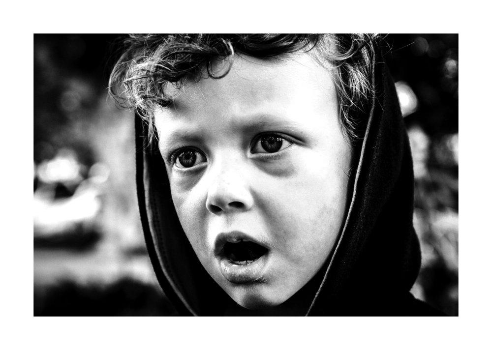 Child_Surprise-6310.jpg