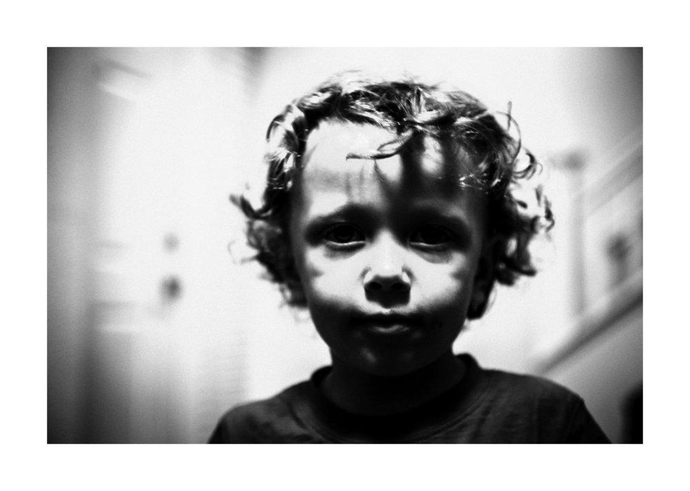Greyson_Portrait-5016.jpg