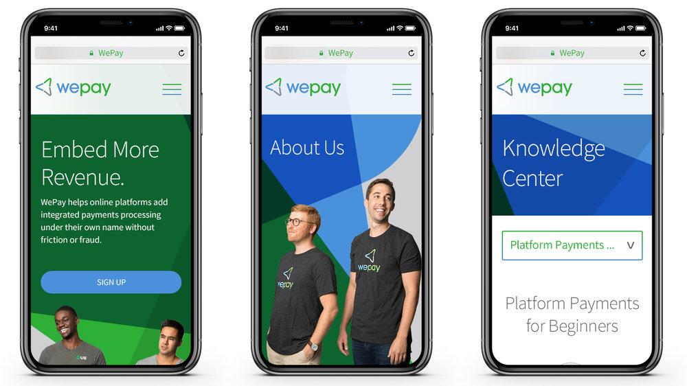WePay_Web_Mobile.jpg