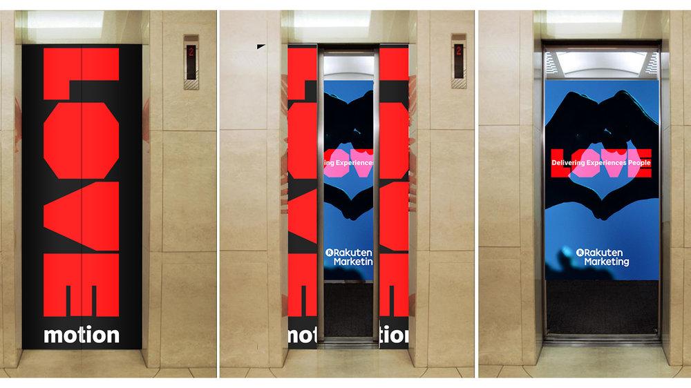 RM_elevator.jpg