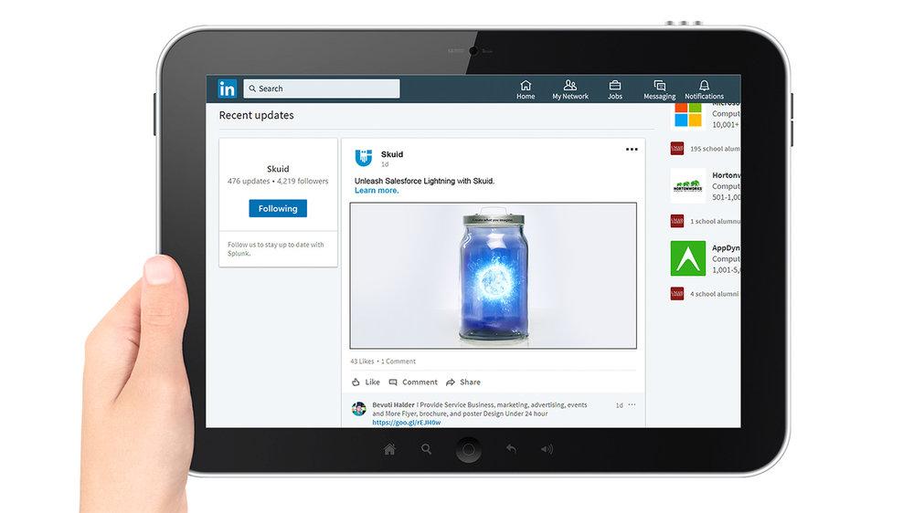 SKUID_LinkedIn.jpg
