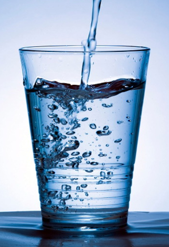 WaterGlass_001.png
