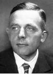 Dr.Warburg.png