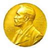 NobelPrize.png
