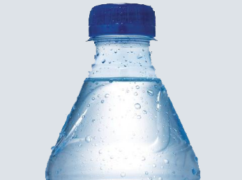 bottle_top.png