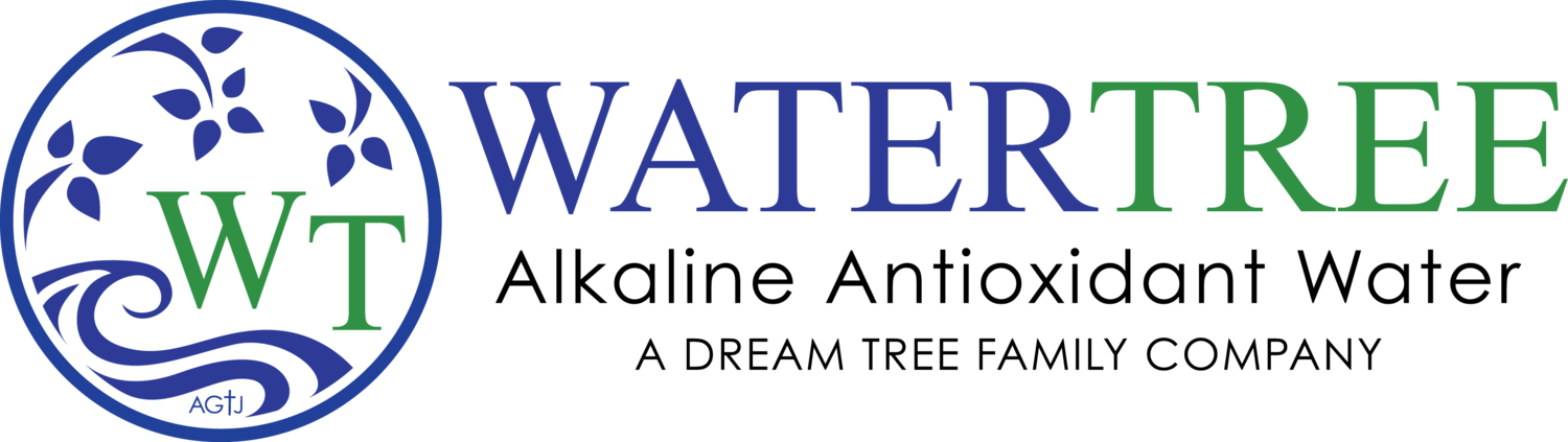 The Water Tree Store