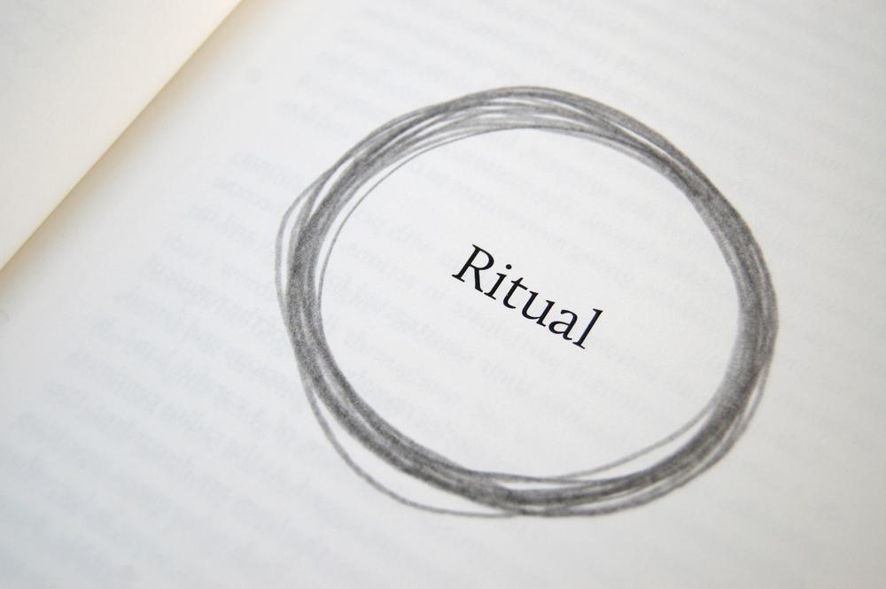 Ritual iteration.jpg