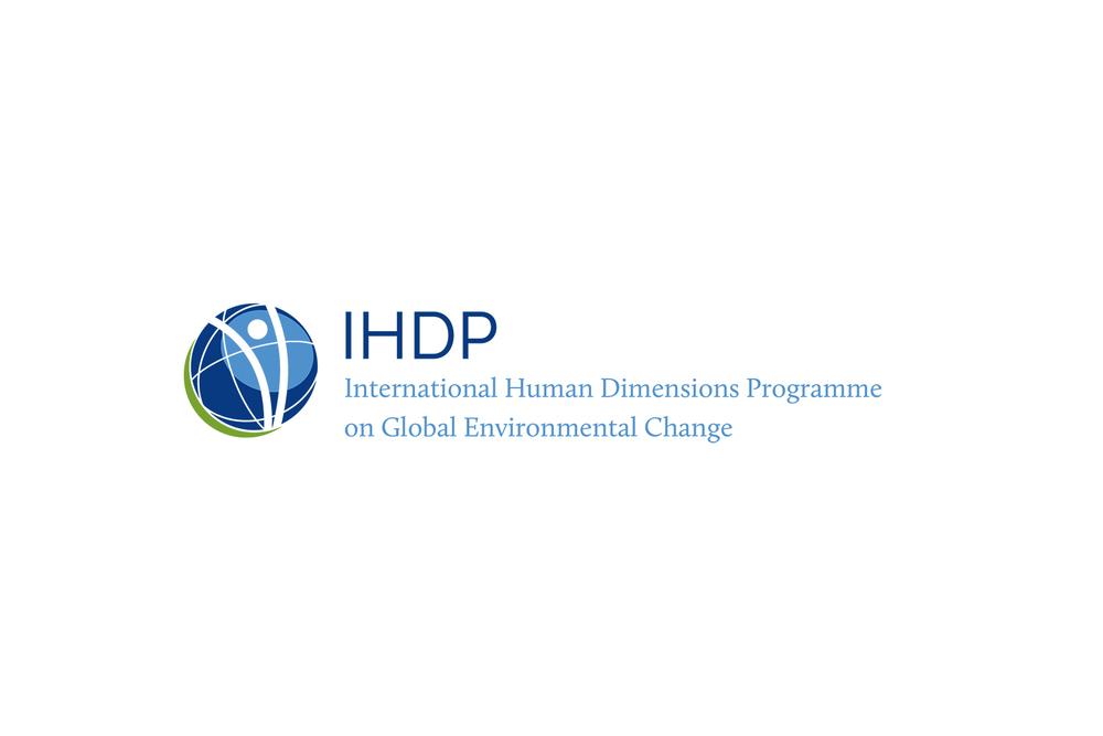 IHDP Identity 2 - Logo.jpg