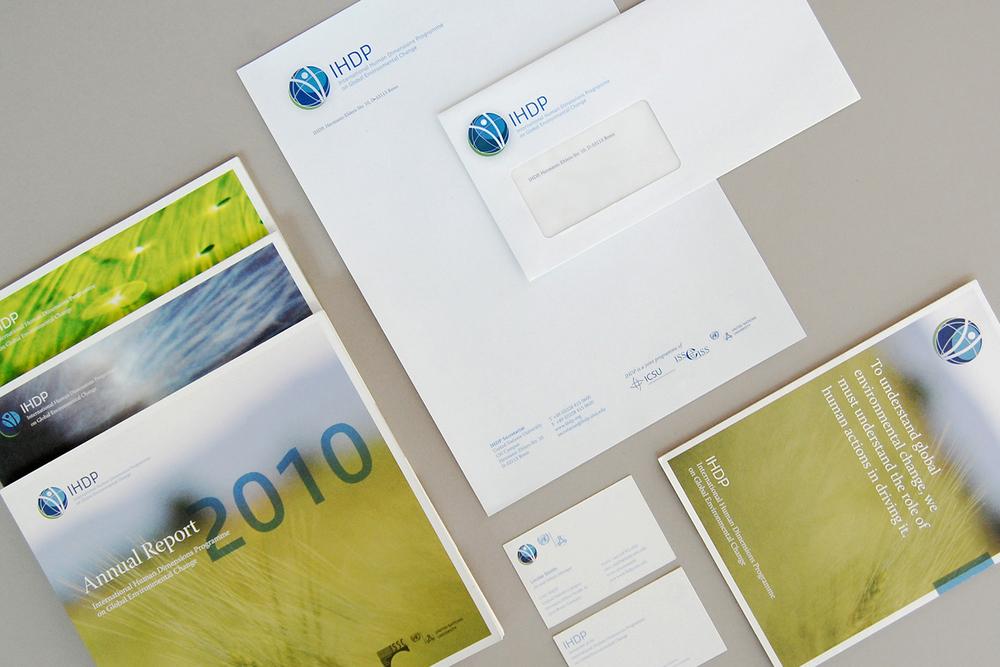 IHDP Identity 3 - Materials.jpg