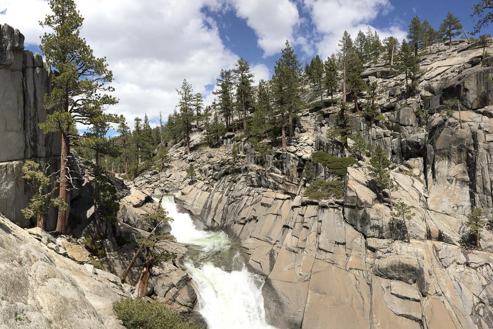 Yosemite-1-3.jpg