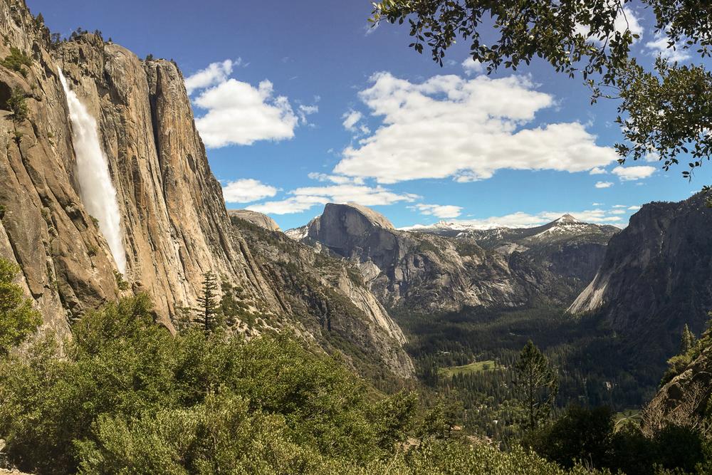 Yosemite-2.jpg