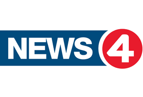 wivb.png
