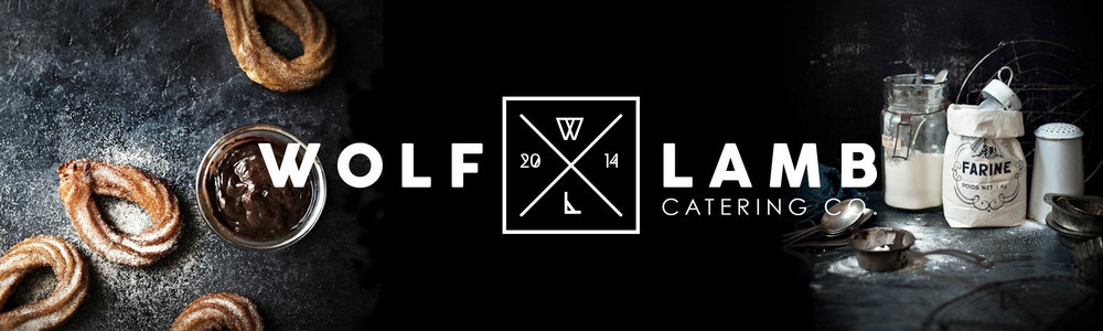 Wolf and Lamb FINAL LOGO.jpg