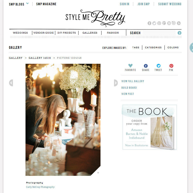 c24a9d3b086c84da-stylemeprettycom-gallery-picture-1324148-.png