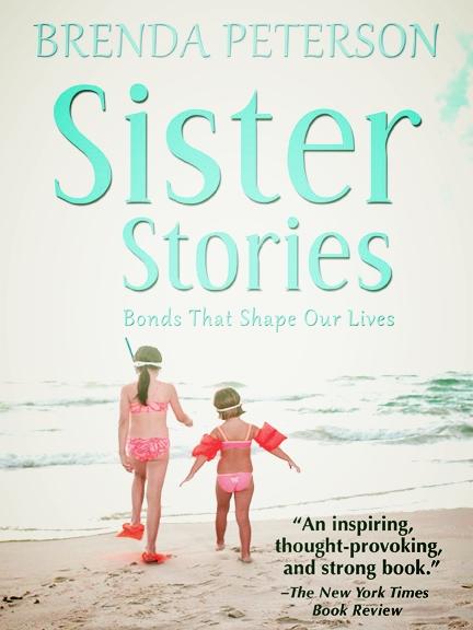 sisterstories.jpg