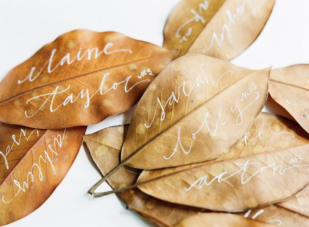 meagan-tidwell-calligraphy211.jpeg