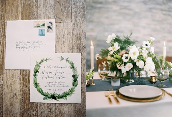rustic-winter-wedding-invitations.png