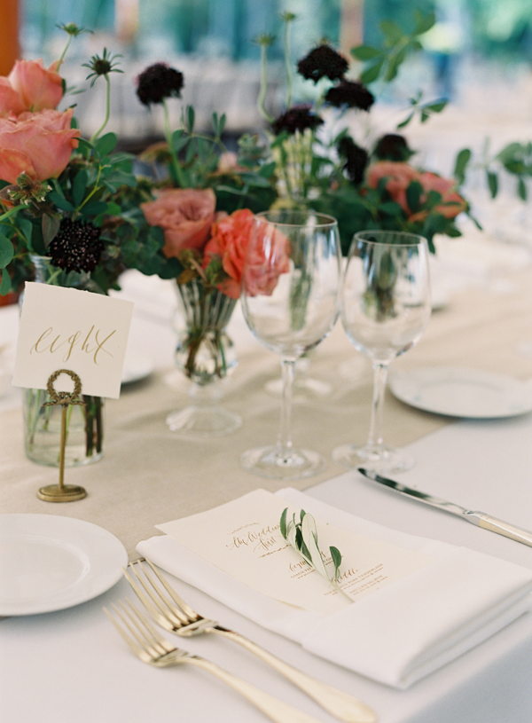 elegant-simple-wedding-reception-tables.png