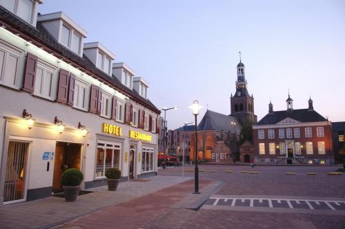 hotel_nederland_huis-ten-bosch.jpg