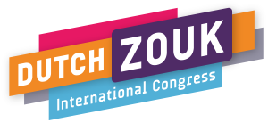 Dutch International Zouk Congress