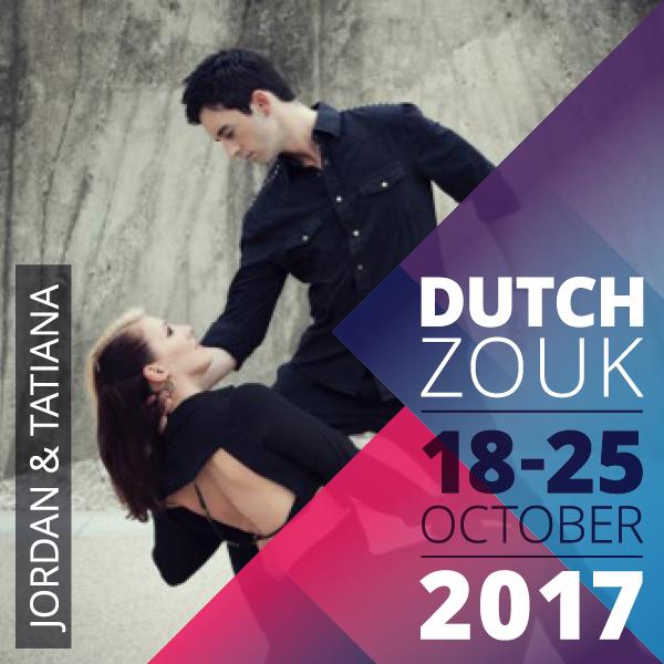 DutchZouk2017_JordanTatiana_600x600px_FB.jpg