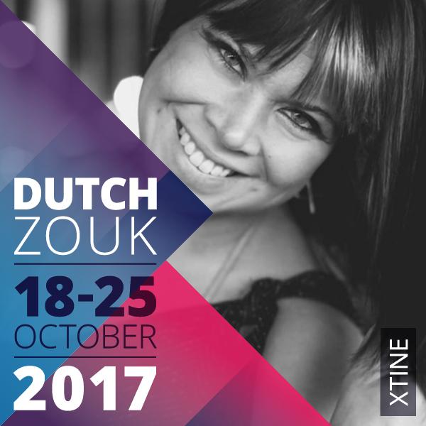 DutchZouk2017_Xtine_600x600px_FB.jpg