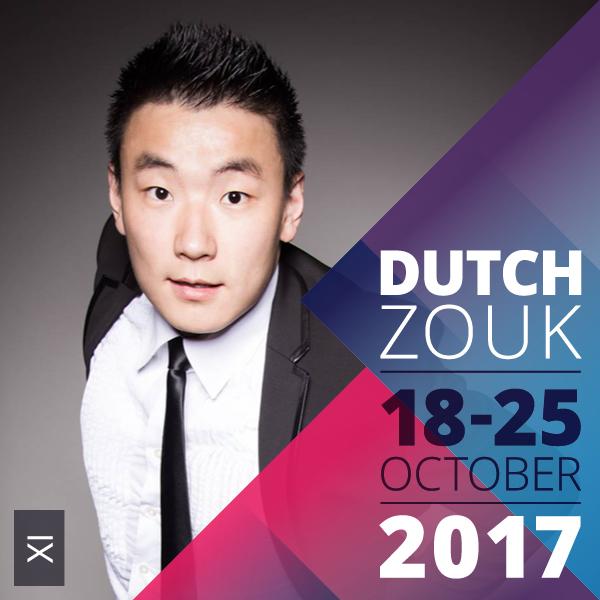 DutchZouk2017_Xi_600x600px_FB.jpg