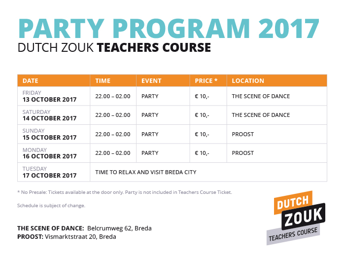 TeachersCourse2017_PartyProgram_V2.jpg