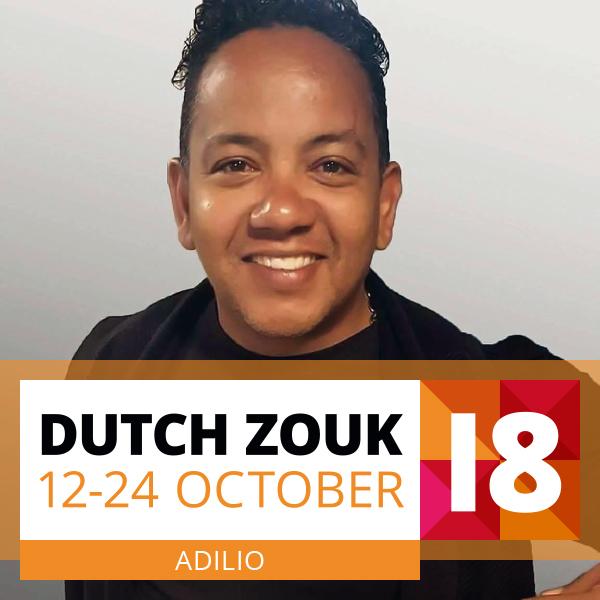DutchZouk2018_Adilio_FB.jpg