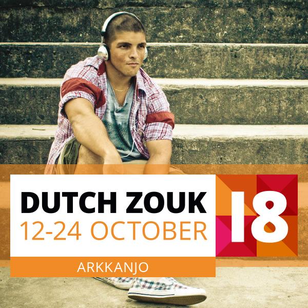 DutchZouk2018_Arkkanjo_FB.jpg