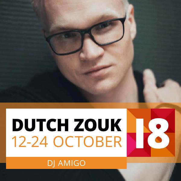 DutchZouk2018_DjAmigo_FB.jpg