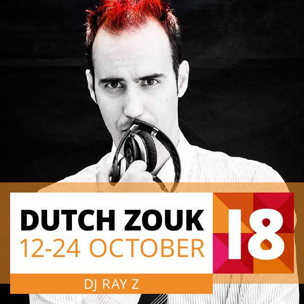 DutchZouk2018_DjRayZ_FB.jpg