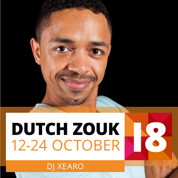 DutchZouk2018_DjXearo_FB.jpg