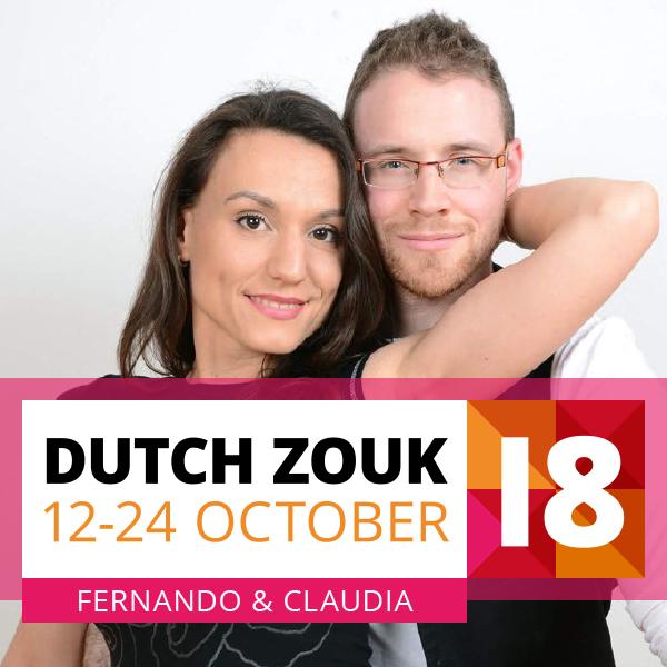 DutchZouk2018_FernandoClaudia_FB.jpg