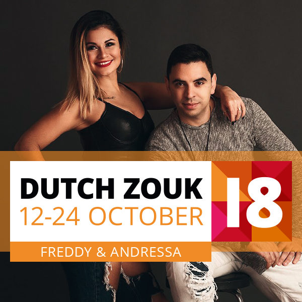 DutchZouk2018_FreddyAndressa_FB.jpg