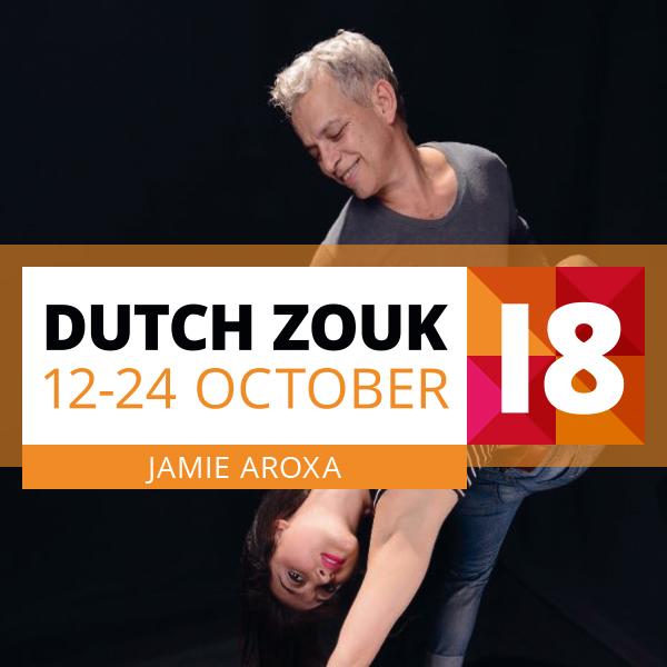 DutchZouk2018_JamieAroxa_FB.jpg