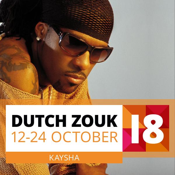 DutchZouk2018_Kaysha_FB.jpg