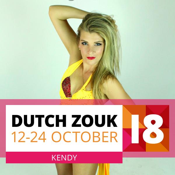 DutchZouk2018_Kendy_FB.jpg